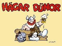 SVARTSOT Hagar_biere_mini